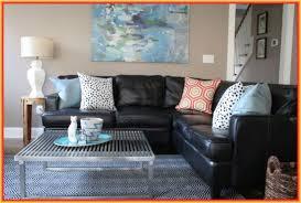 best beige paint color for living room beige living room wallpaper black brown and beige living room