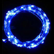 Battery Operated Christmas Lights Hp95 Tm Hanging Led Fairy Light Battery Operated Christmas Lights Party Wedding Lamp
