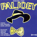 Pal Joey [Highlights from the Original 1980 London Cast Recording]