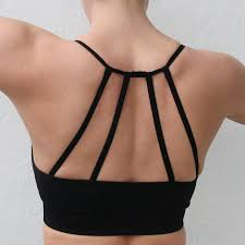 Nepoagym <b>Women</b> Fitness Energy <b>Seamless Bra Sport Bra</b> Top ...