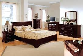 Antique Bedroom Ideas Bedroom Bed And Dresser Set Beautiful Bedroom Ideas Vintage  Bedroom Sets Master Bedroom