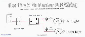 4 pole relay wiring diagram 8 pin relay wiring diagram pressauto net how to wire a 5 pin relay at 6 Pole Relay Wiring Diagram