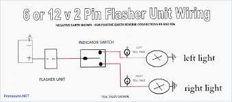 4 pole relay wiring diagram 8 pin relay wiring diagram pressauto net 8 pin relay base at 8 Pin Relay Wiring Diagram