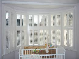 Window DIY Interior Shutters