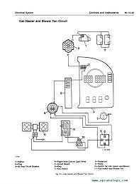 john deere 2305 wiring diagram john image i need a wiring diagram for jd 2350 wiring diagram for john on john deere 2305