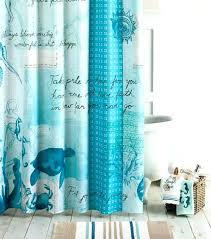 axe commercial beach shower gel curtains so bright cute themed cloth 1