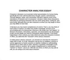 example character reference letter for court from wife bill of example character reference letter for court from wife writing a character reference letter for court