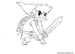 Monster Legends Coloring Pages Neycoloringsmart