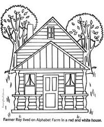 Small Picture Top 84 House Coloring Pages Tiny Coloring Page