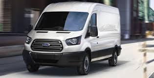 2018 ford transit custom. interesting ford capture transit cargo closeup intended 2018 ford transit custom