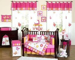 baby nursery baby nursery bedding crib sets for girls sheets girl boy cot pink set