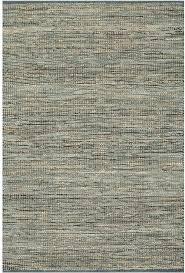 jute and leather rug rugs edge hand woven jute leather rug leather jute woven rug white leather jute rug