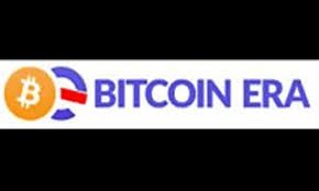 The thrust that drives bitcoin era is to help the traders reach the peaks they are meant to achieve. Bitcoin Era Scam Review Live Results Of Our 250 Test