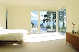 sliding glass door replacement cost sliding glass door sliding glass door cost factors replace glass door
