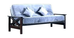 king size futon. Queen Size Futon Sets Set Frame And Mattress King Full Complete Cheap