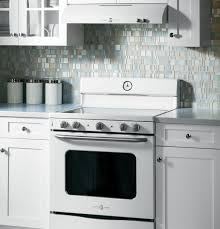 who makes the best appliances. Delighful The Who Makes The Best Kitchen Appliances Inspirational Awesome White  Of Throughout The O