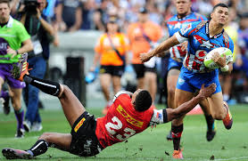 super rugby preview round 1 part 2
