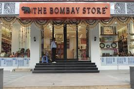 home furnishings home decor furniture store mumbai mh