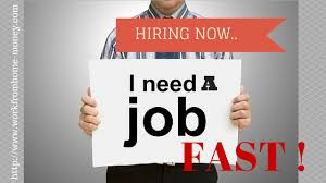 I Need A Job Fast Nj We Are Hiring Now Start Earning Now
