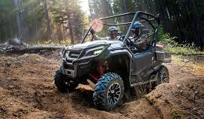 2018 honda pioneer 1000. beautiful honda honda pioneer 10003 throughout 2018 honda pioneer 1000 i