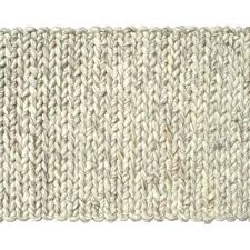 wool braided rugs ivory multi ivory multi wool flat braid rug wool braided rugs rectangular