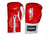 <b>Перчатки</b> для бокса и единоборств <b>Jabb</b> в Благовещенске ...