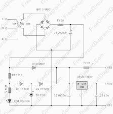 basic uninterruptible power supply circuit diagram images circuit diagram hqew net basic uninterruptible power supply circuit