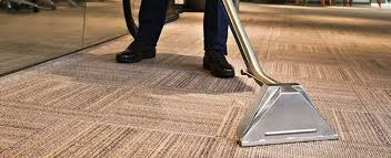 5 Best Carpet Cleaning Service in Charlotte🥇