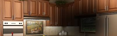 Kitchen Cabinets Sacramento Home Sacramento Wholesale Cabinets Warehouse
