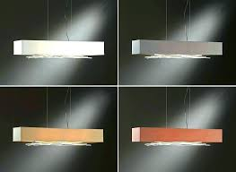 chandeliers hubbardton forge chandelier ceiling lights vintage platinum finish wide island lighting loading zoom fixtures