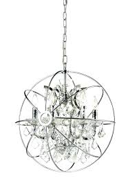 glass chandelier shades glass glass pendant lamp shades uk