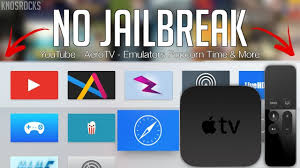 NEW! Install Kodi, Aero TV & Live Wire Free Apple TV 4 No Jailbreak tvOS...  | Youtube, Movies box, Live wire