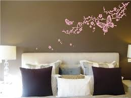 Small Picture Butterfly Wall Stickers Designs Jen Joes Design Butterfly