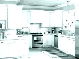 high gloss white kitchen cabinet high gloss white kitchen cabinet cabinets doors high gloss white paint