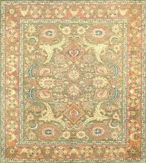 bungalow rose area rug rose colored area rugs rose area rug pink rose area rug rose bungalow rose area rug rose colored rug rose area rugs orange gray
