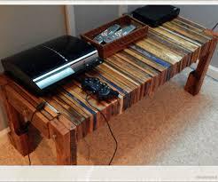 wood pallet furniture. Beautiful Furniture In Wood Pallet Furniture