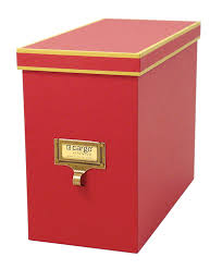 Hanging File Storage Box Decorative Amazon Cargo Atheneum File Box Red 10000001000010000 by 1000010000 by 100001000010000 97