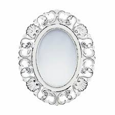 wall mirror set wall mirrors decorative large silver mirrors for wall large framed