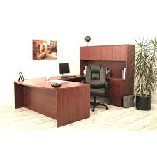 home office furniture staples. Staples Home Office Furniture S Uk . P