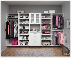 Pin by ida benson on Closet ideas | Ikea closet design, Walk in closet  design, Closet remodel