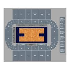 Conte Forum Chestnut Hill Tickets Schedule Seating