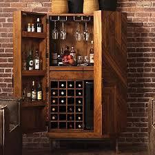 wine cellar furniture. Cheverny Metal Inlay Bar Cabinet Wine Cellar Furniture U