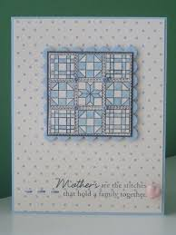 Birthday Card Sample Best Happy Birthday Mom Birthdays Cards And Happy Birthday Mom