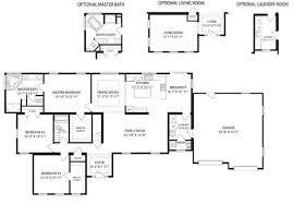 ... Dwell Home Plans Crafty Inspiration Ideas 6 Exceptional Dwell House  Floor Plans Inside Inspirational Article ...