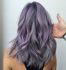 Light Purple And Silver Hair Guy Tang Hair Color Hair Styles Hair