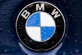What Does Bmw Stand For Blurtit