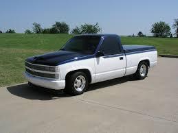 P1010545.jpg; 1091 x 818 (@44%) | ideas | Pinterest | Classic trucks
