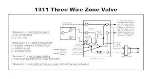 taco zone valve taco zone valves wiring diagram as well as wiring taco zone valve taco zone valves wiring diagram as well as wiring wiring diagram of 3