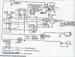 scintillating lawn mower starter solenoid wiring diagram gallery troy-bilt solenoid wiring at Starter Solenoid Wiring Diagram For Lawn Mower