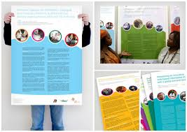 Large Format Posters Large Format Litho Printing Posters